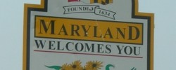 welcome-to-maryland
